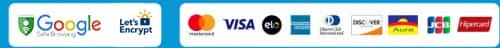 selos-e-formas-de-pagamento